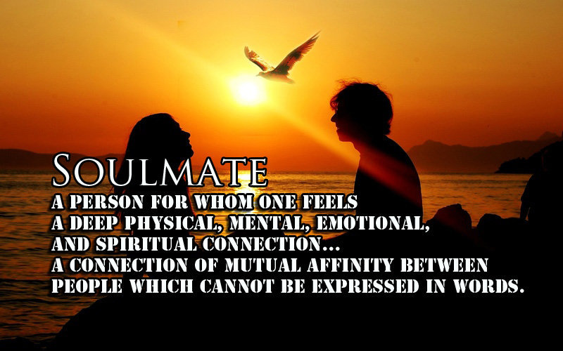 Soul Mate Quotes For Him. QuotesGram - My Soulmate Quotes for Him