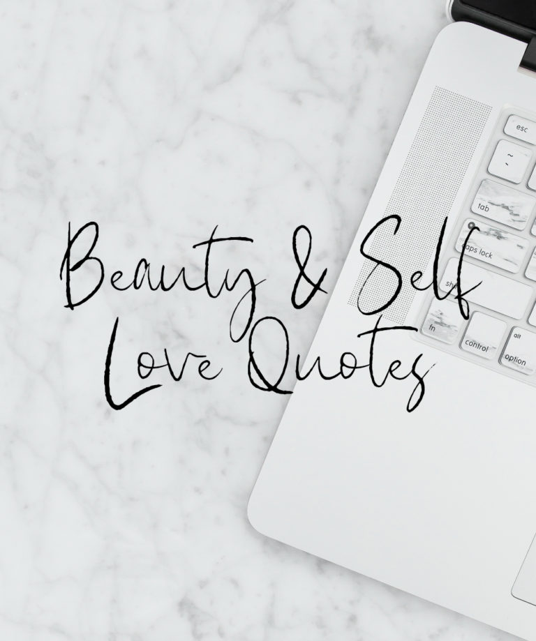 Beauty and Self Love Quotes | Funny Makeup, Self Love Quotes - Quotes for Self Love