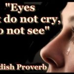 eyes to the soul quotes | Famous Quotes and Sayings about Eyes | Beautiful quotes, Famous quotes ... - Short Quotes About Eyes